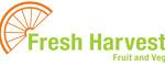 freshharvest
